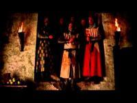 Monty Python and the Holy Grail (1975) - Trailer movie trailer video