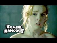 Dance of the Dead (2008) - Trailer movie trailer video