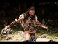 The Dead Lands (2014) - Trailer movie trailer video