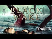Black Wake (2018) - Trailer movie trailer video