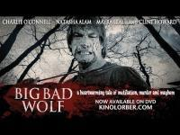 Big Bad Wolf (2013) - Trailer movie trailer video
