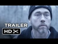 Dark Was the Night (2014) - Trailer
