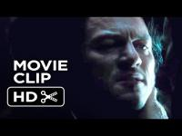 "Dracula Untold (2014) - ""Vlad Explains"" Clip movie trailer video"