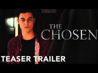 The Chosen (2015) - Teaser Trailer movie trailer video