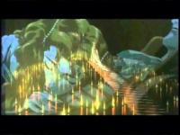 Vampire Hunter D: Bloodlust (2000) - Trailer movie trailer video