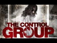 The Control Group (2014) - Trailer / Poster