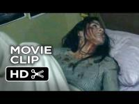 Exorcism (2014) - Trailer movie trailer video