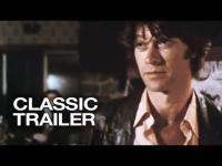 The Last Waltz (1978) - Trailer