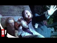 Invaders from Mars (1986) - Trailer movie trailer video