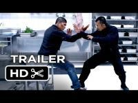 The Raid 2: Berandal (2014) - Trailer 2 movie trailer video