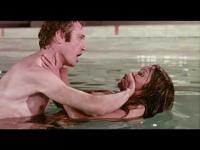Beware My Brethren (1972) - Trailer