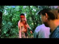 The Snake King (2005) - Trailer
