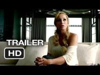 Only God Forgives (2013) - Trailer movie trailer video
