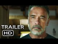 Terminator: Dark Fate (2019) - Trailer