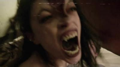 V/H/S aka VHS (2012) movie trailer video