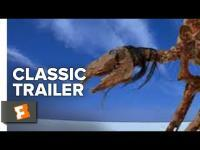Razorback (1984) - Trailer movie trailer video