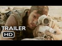 The Wall (2017) - Trailer movie trailer video