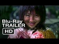 Battle Royale (2000) - Trailer movie trailer video