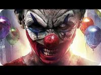 Clowntergeist 2016