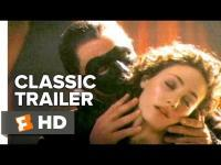 The Phantom of the Opera (2004) - Trailer