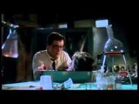 Re-Animator (1985) - Trailer movie trailer video