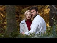 The 9th Life of Louis Drax (2016) - Trailer movie trailer video