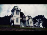 Edgar Allan Poes Lighthouse Keeper 2015  Trailer