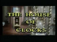 The House of Clocks (1989) - Trailer