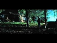 Friday the 13th (2009) - Trailer movie trailer video