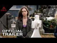 Open Graves (2009) - Trailer movie trailer video