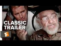 Soylent Green (1973) - Trailer movie trailer video