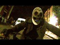 The Purge: Anarchy (2014) - Teaser