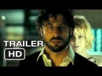 The Body 2012  Trailer