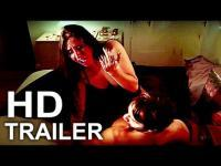Hell's Kitty (2018) - Trailer