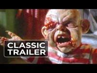 Braindead (1992) - Trailer movie trailer video