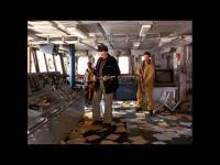 Virus (1999) - Trailer