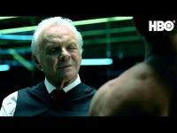 HBO's Westworld Season 1 - Teaser Trailer movie trailer video