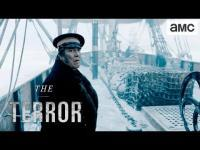 AMC's The Terror Season 1 - Trailer movie trailer video