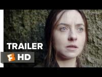 Shelley (2016) - Trailer