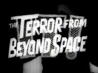 It! The Terror from Beyond Space (1958) - Trailer