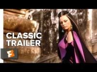 Mortal Kombat Annihilation 1997  Trailer