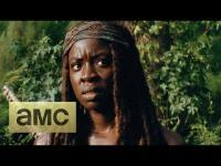 AMC's The Walking Dead Season 5 Second Half - 'Another Day' Trailer