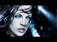 Underworld: Awakening (2012) - Trailer movie trailer video