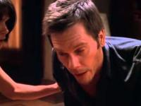 Stir of Echoes (1999) - Trailer