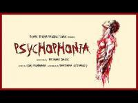 Psychophonia (2015) - Trailer / Poster movie trailer video