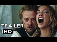 Wolves at the Door (2016) - Trailer movie trailer video