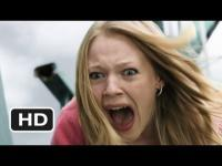Final Destination 5 (2011) - Trailer movie trailer video