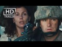 Battle Los Angeles (2011) - Trailer