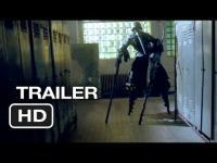 Frankenstein's Army (2013) - Trailer 2 movie trailer video