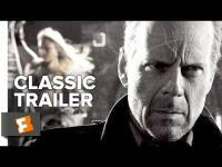 Sin City (2005) - Trailer movie trailer video